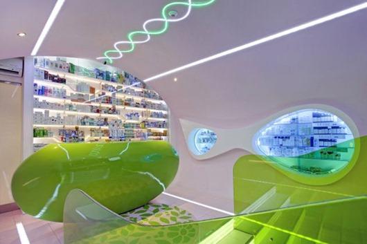 drugstore-interior-design-01