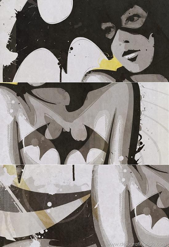 batgirl-cu