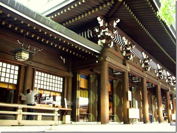 Japan May 2011 185