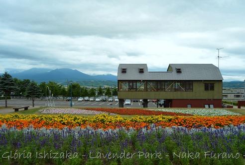 Glória Ishizaka - Naka Furano - Hokkaido 64