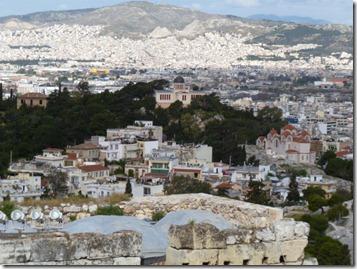 2012-04-08 2012-04-09 Piraeus (Athens) Greece- Acropolis 050