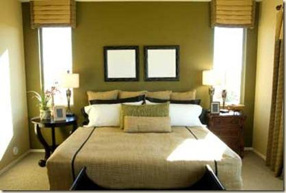 dormitorios matrimoniales-4