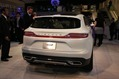 NAIAS-2013-Gallery-233