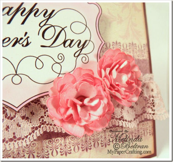 mom-card-flower-closeup