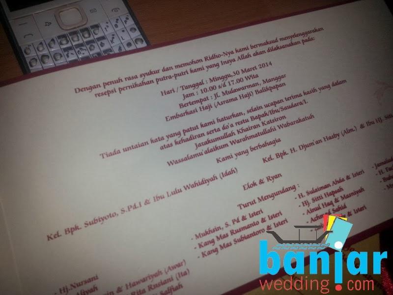 undangan ekslusif balikpapan_3.JPG