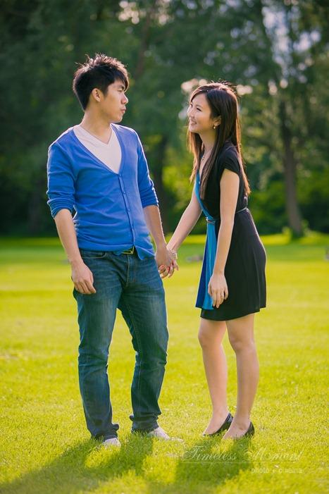 WendyAaron_20120915165635