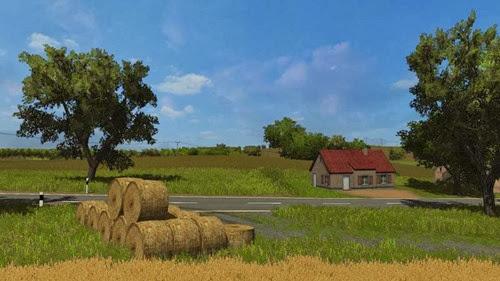 mvp-4-farming-simulator-mods