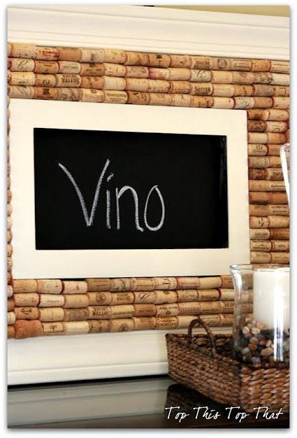 [Wine-cork-board4.jpg]