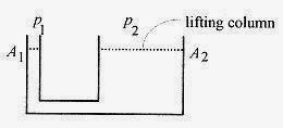 Physics Problems solving_Page_151_Image_0002