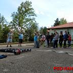 2014-tabor-kambreško-18.JPG