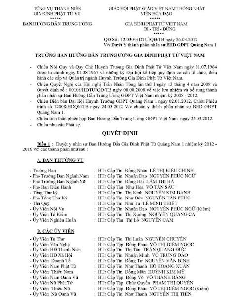 QD_DuyetY_QuangNam1_P1.jpg