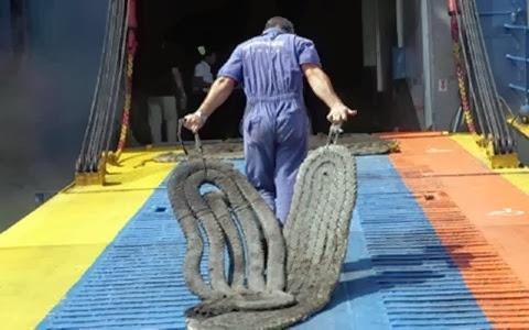 Πρωτοβουλία Πολιτών Κεφαλονιάς: Να σταματήσει η δίωξη των απεργών εργαζομένων στην ναυτιλία