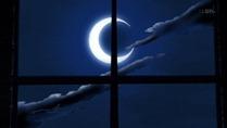 [sage]_Lupin_the_Third_-_Mine_Fujiko_to_Iu_Onna_-_06_[720p][10bit][93CECE13].mkv_snapshot_21.24_[2012.05.10_20.52.02]