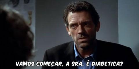 house-velha-diabetica-ou-catolica-bixo-da-goiaba(1)