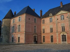 2011.10.16-040 château