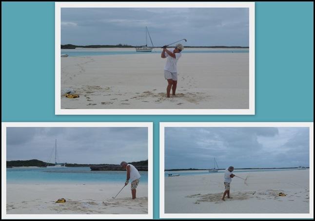 2012_02_06 pipe cay golf & sampson cay