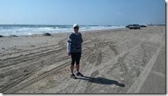 beachrun