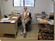2013-05-31- NM, Bluewater Lake State Park- Summer Volunteer Position -056