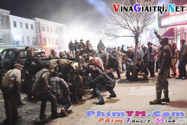 Xem Phim Máu Và Dầu Phần 1 - Blood & Oil Season 1 - phimtm.com - Ảnh 3