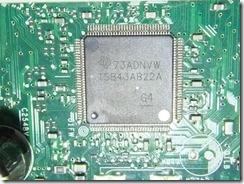 DSCF5075