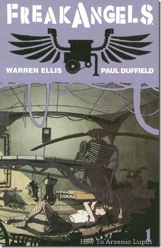 2012-03-03 - Freak Angels (Ellis-Duffield)