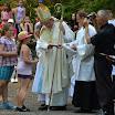 Rok 2011 - Púť detí do marianky 21.05.2011