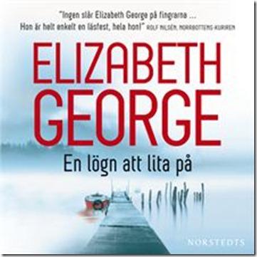en_logn_att_lita_pa-george_elizabeth-21170748-frnt