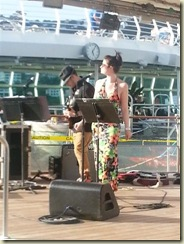 20130422_Musical Duo (Small)