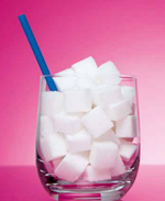 Sugar: Consumption At The Crossroads (cover)