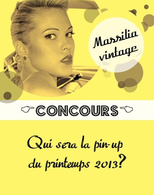 concours2013