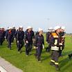 30. Landespokal 21.05.2011 Asendorf 306.jpg