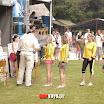 20080531-EX_Letohrad_Kunčice-433.jpg