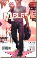 Fables-34