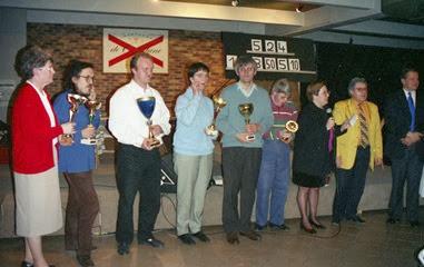 1999.03.14-127.14
