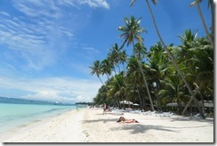 Philippines 588