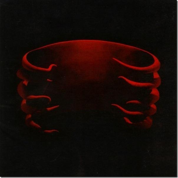 music-albums-1993-5