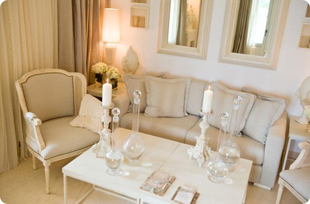 borgo-egnazia-hotel60