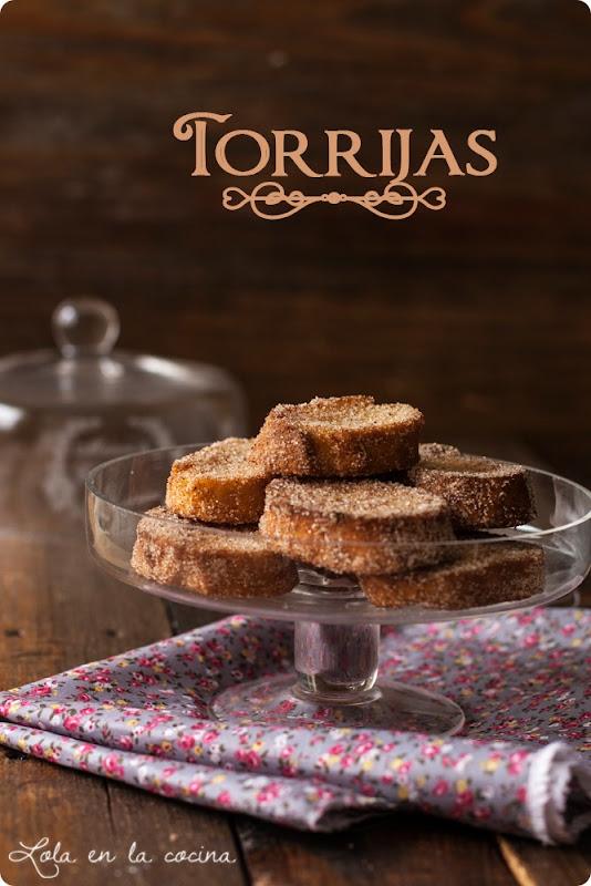 torrijas-(9-de-12)