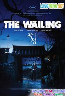 Tiếng Than Khóc - The Wailing