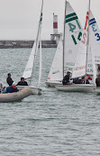 Sailing Mallory Qualifiers 2013_21.JPG