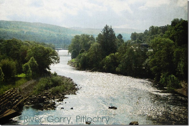 river-pitlochry