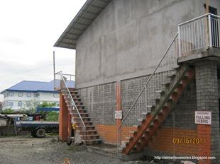 Bahay Aruga 020