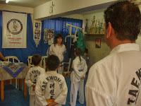 Examen 18 Dic 2008 - 041.jpg