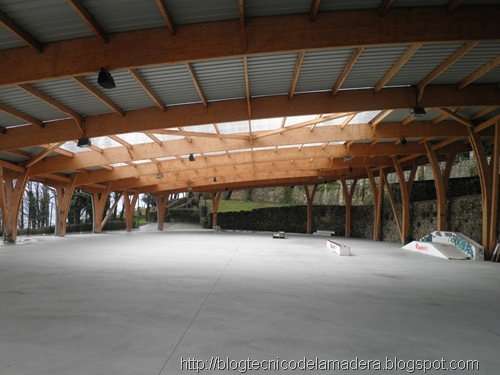 cubierta-madera-laminada-bilbao (7)
