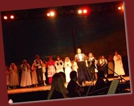cavalleria rusticana 2012 coro unap (7)