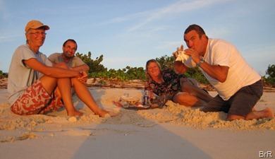 Barbuda_beim_Sundowner