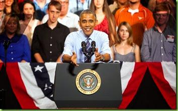 Barack Obama Barack Obama Speaks Economy dATZwBcwoY_l