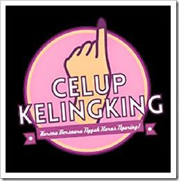 logocelupkelingking