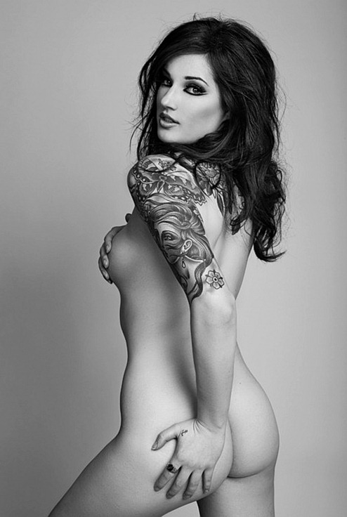 awesome_tattooed_beautiful_women_3
