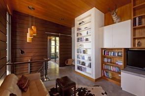 diseño-interior-Casa-Coeur-D-Alene-arquitectos-Uptic